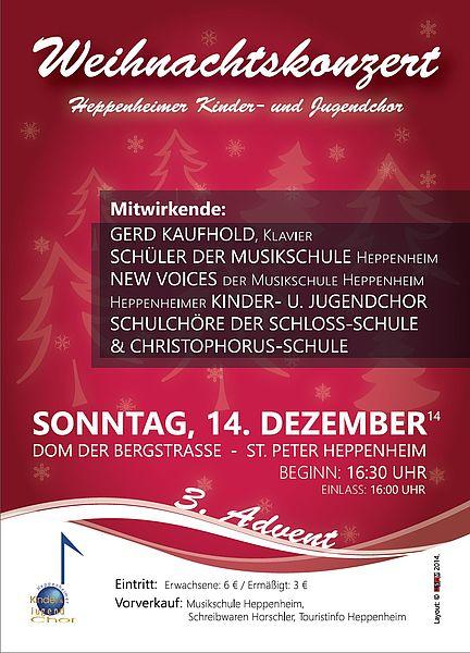 Weihnachtslieder Mit Text Zum Mitsingen.2014 12 09 Deutsche Weihnachtslieder Laden Zum Mitsingen Ein Heppenheim