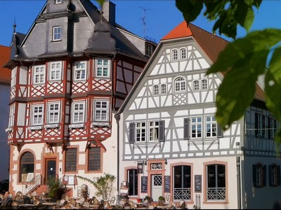 Heppenheim-Movie
